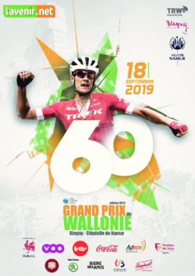 Brochure_Grand_Prix_de_Wallonie_2019_basse_def1